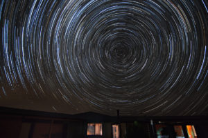 as-startrail